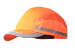 Surflex All Season Bump Cap - Orange