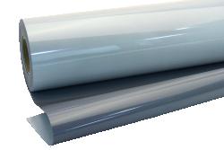 Silver Custom Cuttable Transfer Film