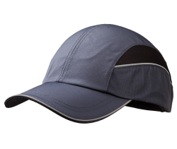 Surflex Baseball Bump Cap