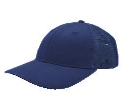 Surflex Trucker Bump Cap - Navy