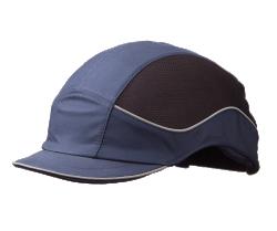 Surflex Air+ Bump Cap