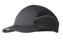 Surflex LED Bump Cap - Black