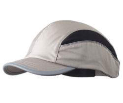Surflex All Season Bump Cap - Beige