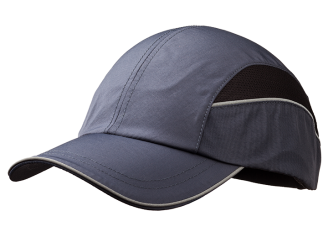 Surflex Baseball Bump Cap