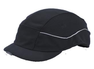 Surflex Air+ LED Bump Cap