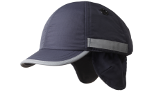 Surflex Winter Bump Cap - Navy