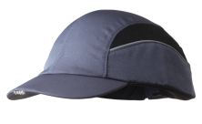 Surlfex LED Bump Cap