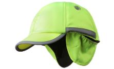 Surflex Winter Bump Cap - Yellow