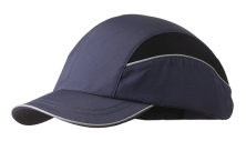 Surflex All Season Bump Cap - Navy