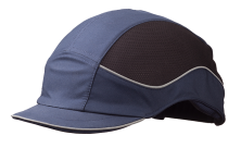 Surflex Air+ Bump Cap