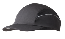 Surflex LED Bump Cap - Black