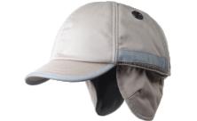 Surflex Winter Bump Cap - Beige